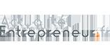 actualité-entrepreneur