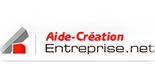 aide-creation-entreprise
