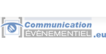 communication-evenementiel