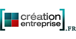 creation-entreprise