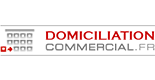 domiciliation-commercial