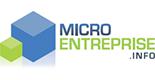 micro-entreprise