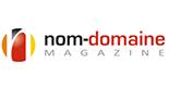 nom-domaine-magazine