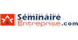 seminaire-entreprise